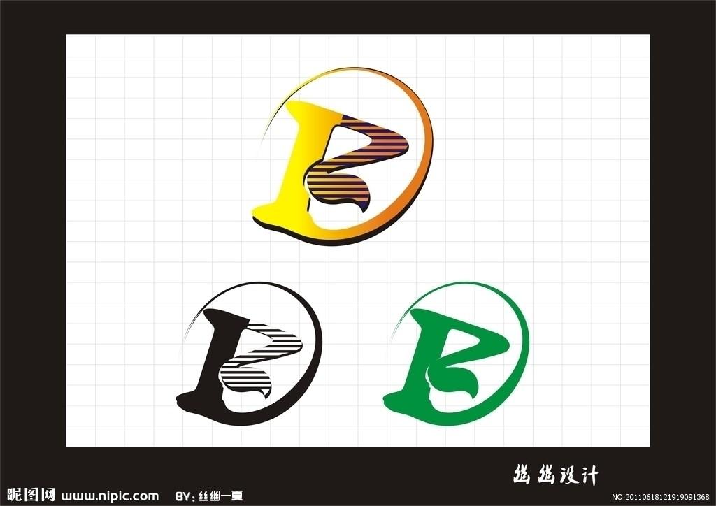 手的变形yabo88wap下载亚博体育设计